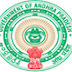 AP DEECET Admit Card Download 2015 at deecetap.cgg.gov.in