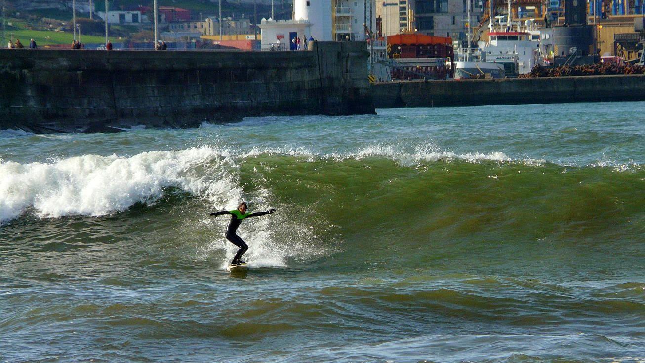 surf ereaga enero 2015 getxo 06