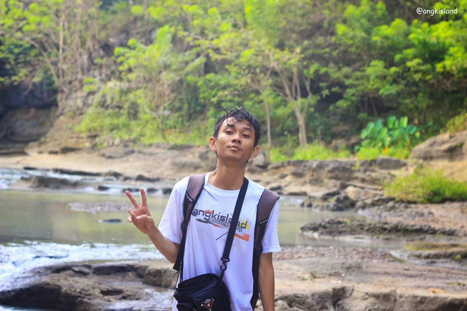 Awallun Indonesia
