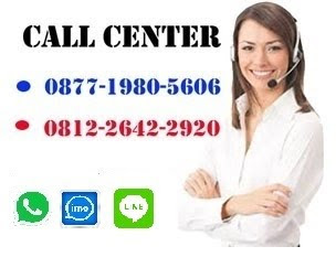 Pesan Sekarang Hubungi !!!