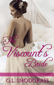 The Viscount's Bride