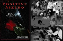 `Positive Aikido` a perfect `Traditional ` Gift.
