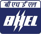 BHEL Employment News