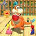 Review: Super Mario 3D World (Wii U)