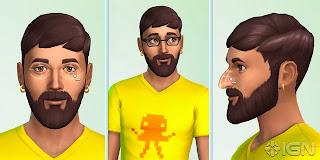 The Sims 4 Downlod PC Full Version free Mac img9