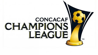 prediksi bola 24 jam concacaf champions league