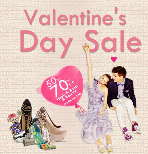 http://www.shoespie.com/promotion/valentines-day-sales-37/