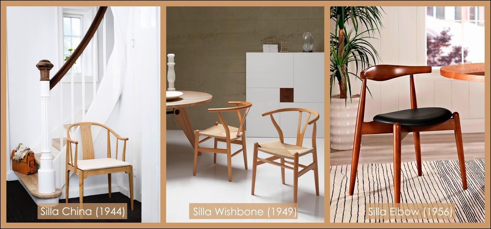 Blog de mbar muebles mueble for Muebles escandinavos online