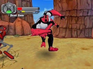 game lawas, game PC, game nintendo, game PS1, game PS2
