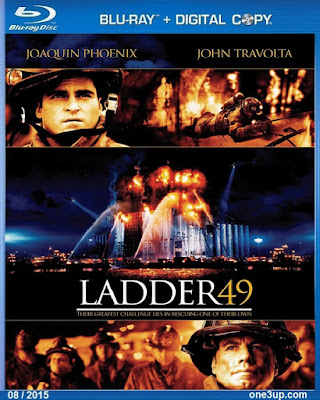 [MINI-HD] LADDER 49 (2004) หน่วยระห่ำสู้ไฟนรก [1080P HQ] [เสียงไทยมาสเตอร์ 5.1 + ENG DTS] [บรรยายไทย + อังกฤษ] Ladder%2B49%2B%25282004%2529%2B%2B%255BONE3UP%255D