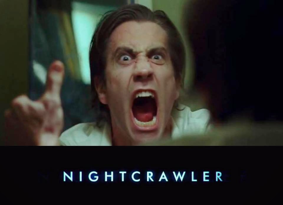 nightcrawler-gece vurgunu-jake gyllenhaal-louis bloom