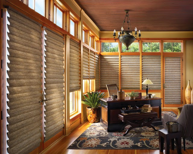 Curtains Blinds Wallpaper Singapore: 4 Reasons Not To Install ...