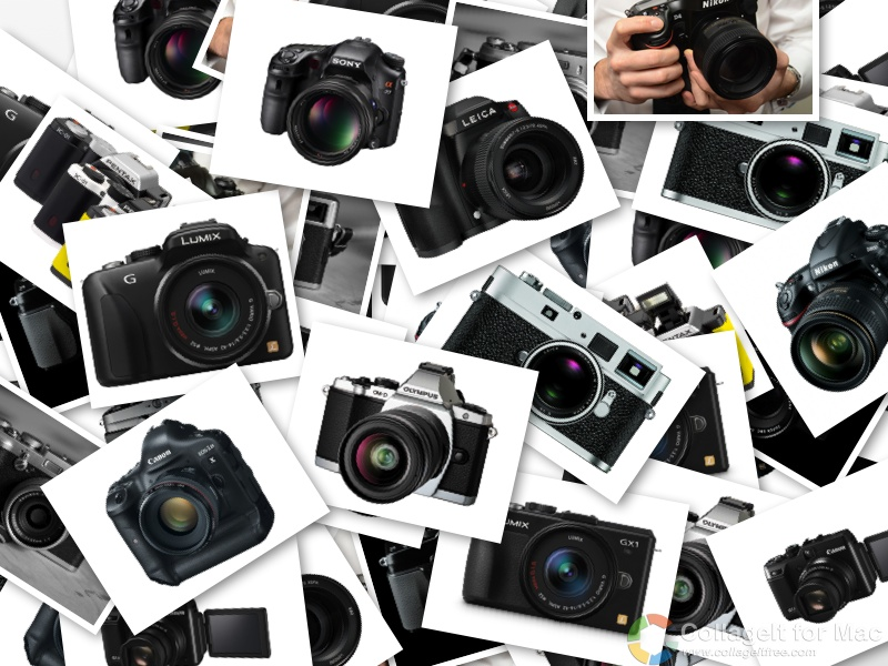 the evolution of photography of digital In this article van dick discusses how recent technological, social, and cultural transformations have facilitated an evolution in the role of digital photography.