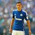 Wolfsburg tira Draxler do Schalke para vaga do belga De Bruyne