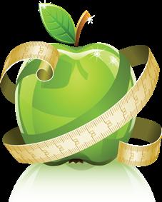 Apple cider to loss weight, apple cider vinegar to lose weight, Apple Cider Vinegar, weight loss, apple,