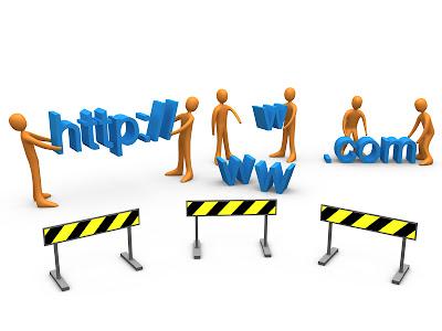 Ba phương pháp đơn giản để đặt tên cho website