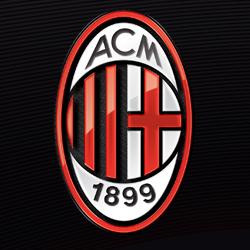 Inter Kalah di Kandang Ini Respon Roberto Mancini