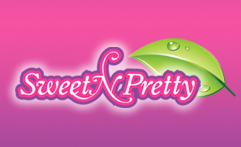 LOGO : Sweet N Pretty