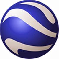 A2Z Software