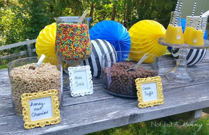 http://3.bp.blogspot.com/--FU_J4OCGi4/VYctsbEhWRI/AAAAAAAA5gI/51g5cCoN-CA/s1600/minions-party-cereal-800.jpg