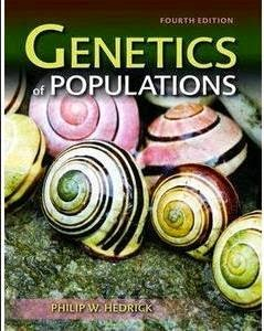 CONCEPTS OF GENETICS KLUG 10TH EDITION PDF FREE DOWNLOAD