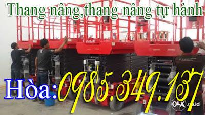 Thang-nang-tu-hanh