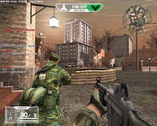 online παιχνίδια δωρεάν