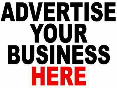 For Advert Booking