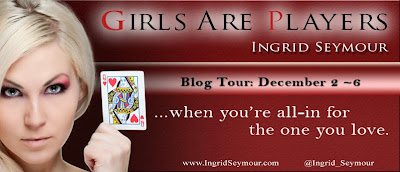 http://oopsireadabookagain.blogspot.com/2013/11/blog-tour-invite-girls-are-players-by.html
