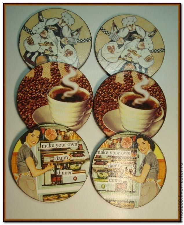 podstavki-pod-chashki-iz-CD-diskov