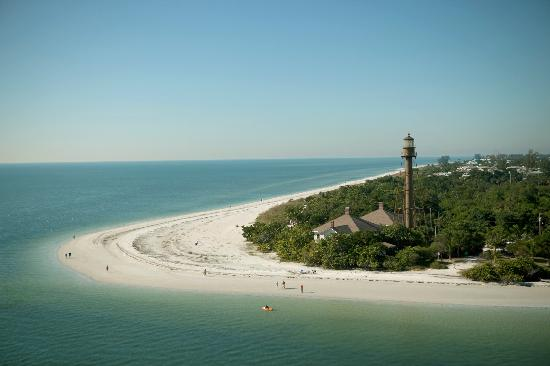 Image result for sanibel florida attractions