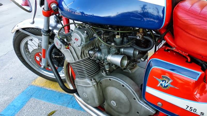 ARTEFACTOS A MOTOR
