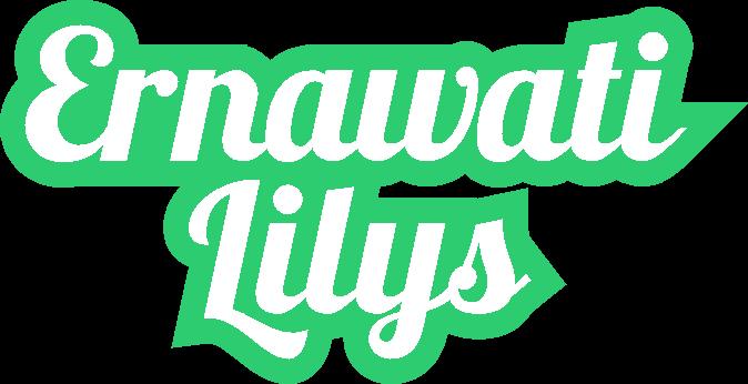 ernawatililys.com