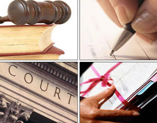 Dịch vụ luật sư kinh tế