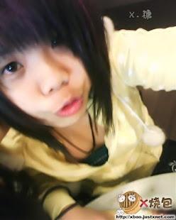 那一年,我14岁
