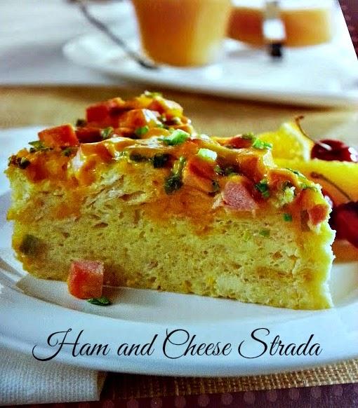 and cheese pot pies ham cheese pot pie mac n cheese pot pie recipe ...
