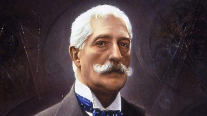Biografia: Giovanni Verga