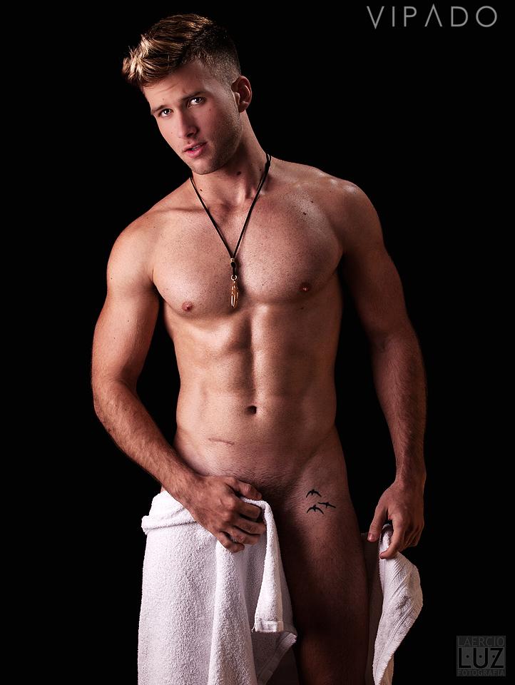 colirio+nude