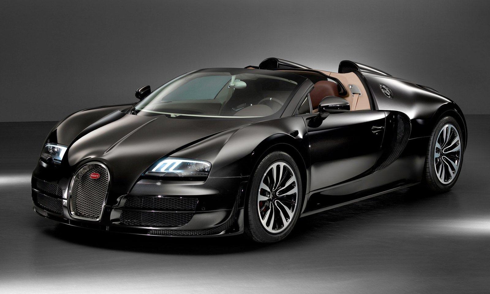 bmotorweb papel de parede bugatti veyron grand sport vitesse legend edition jean bugatti. Black Bedroom Furniture Sets. Home Design Ideas