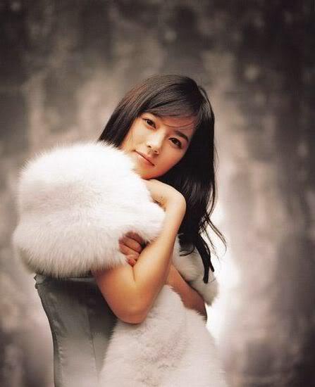 Han Ga In foto13