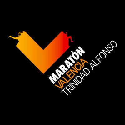 20 de Noviembre Maratón de Valencia