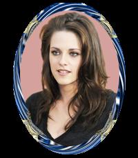 Isabella Marie Swan Masen Cullen - Bella