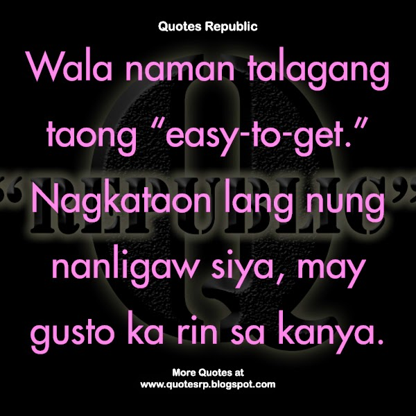 malupit na banat quotes submited images