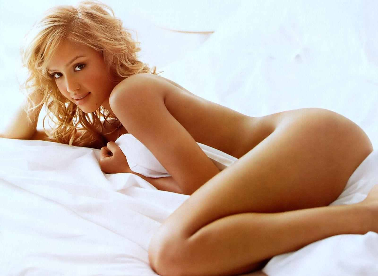 girls with perfect arses nude