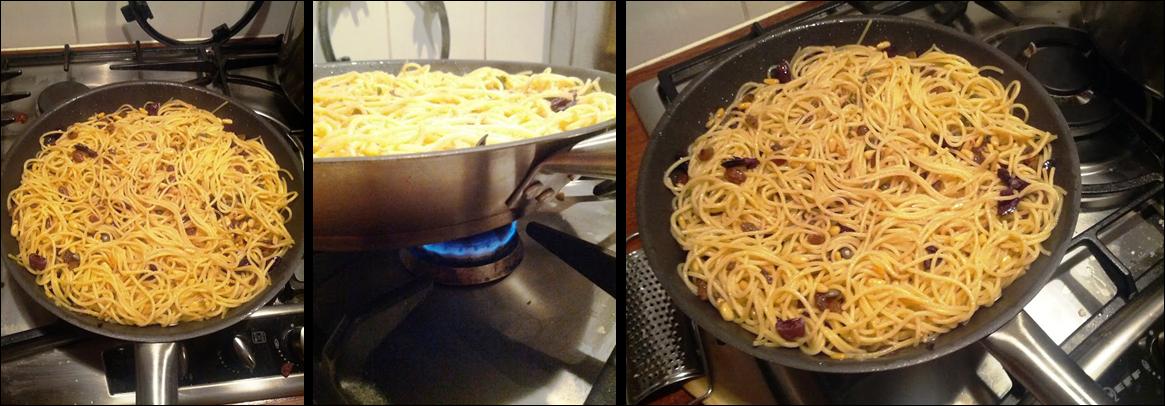 ... italian pasta frittata recipes dishmaps italian pasta frittata recipes