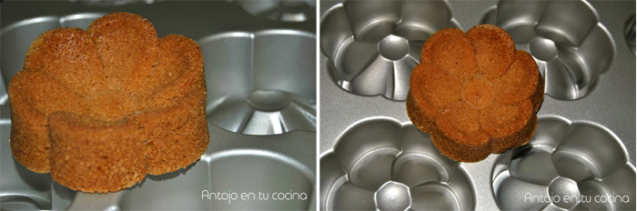 recetario-recetas-dulces-dulce-sweet-recipes-naranja-orange-chocolate