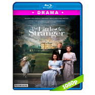 The Little Stranger (2018) Full HD 1080p Audio Dual Latino-Ingles