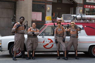 "Download ""Ghostbusters (2016)"" Movie Full"