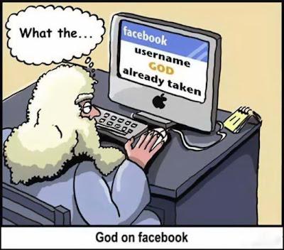 Status Facebook Tergokil Status yang Rada Gila Tapi Lucu