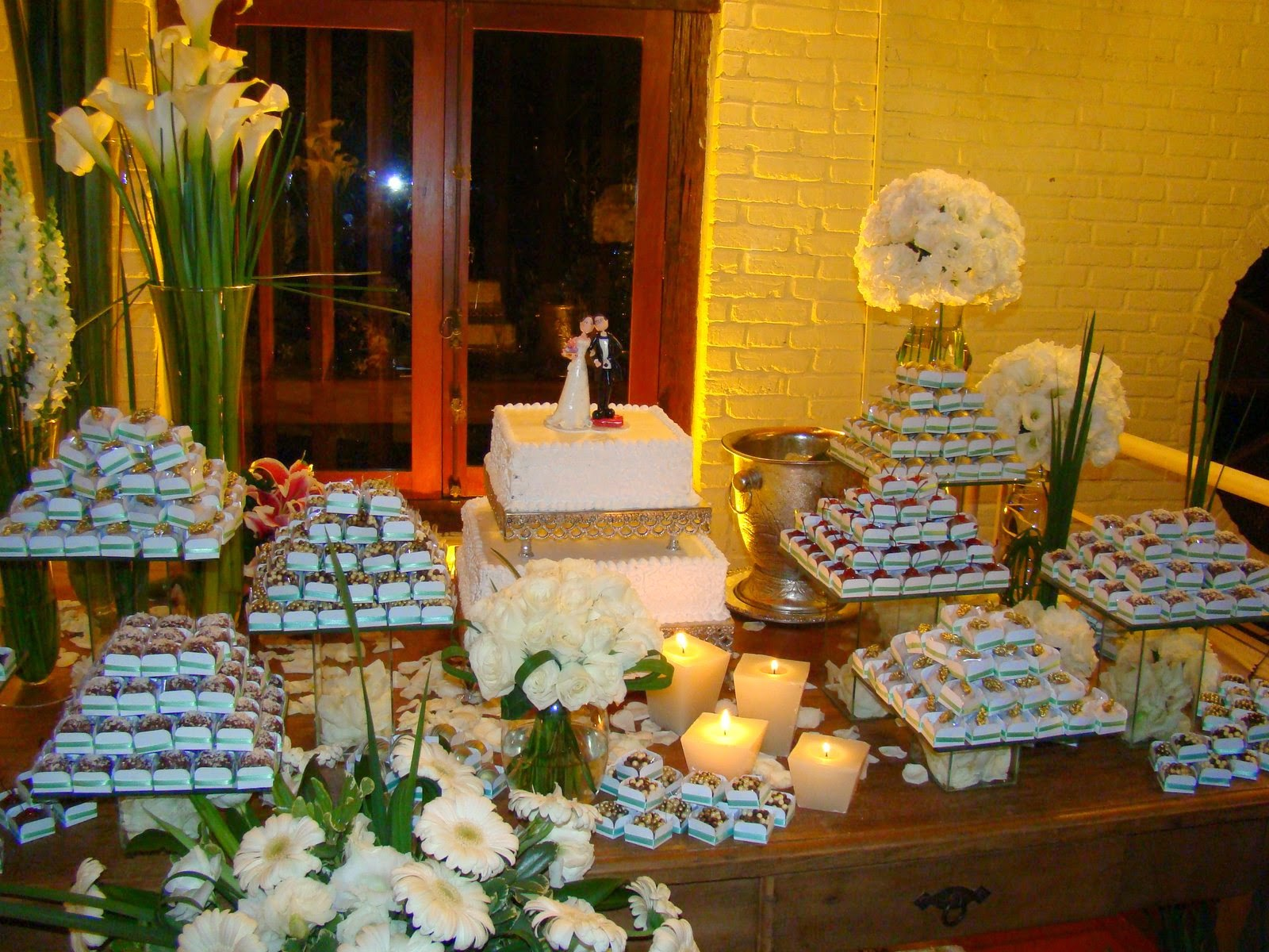Dicas-de-Buffet-para-festa-de-casamento